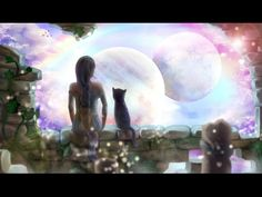 Beautiful Inspirational Cinematic Music - No Name [Royalty Free]