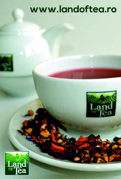 ceaiul cophorish varicoză)