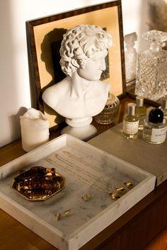 Room Design Bedroom, Room Ideas Bedroom, Bedroom Decor, Classic Home Decor, Aesthetic Room Decor, New Room, Decoration, Home Interior Design, Room Inspiration