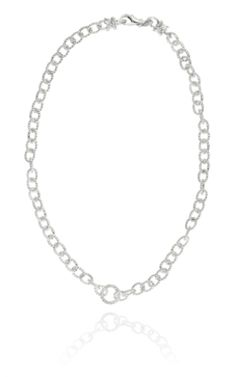 View this  Vahan Chains 80330C at Jeffreymannfine Jewelers http://www.jeffreymannfinejewelers.com/Vahan-Necklaces/Chains/80330C/34600166/EN   #Vahan