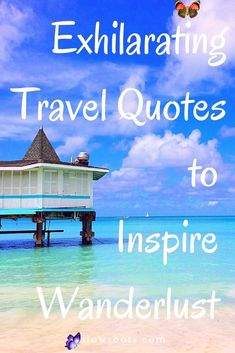 Exhilarating Travel Quotes to Inspire Wanderlust Worried about traveling in the future? Don't be! Enjoy these fun, adventurous and inspirational travel quotes to keep your wanderlust and passion for travel alive. This guide has funny travel quotes, famous people travel quotes, as well as inspirational and adventure travel quotes. Also includes some great travel photography to make you want to travel even more! #travelquotes #wanderlust #travel #followsoots #adventurequotes #funnyquotes<br> Funny Travel Quotes, Travel Humor, Funny Quotes, New Adventure Quotes, Adventure Travel, Memories Quotes, New Adventures, Wanderlust Travel, Travel Guides
