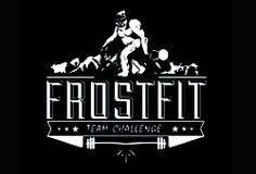 CrossFit SoCo