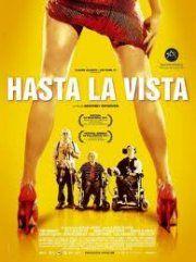 Hasta la Vista, de la sexualité des hommes en situation de handicap