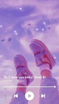 Cute Song Lyrics, Cute Love Songs, Music Lyrics, Music Video Song, Cool Music Videos, Whatsapp Videos, Lyrics Aesthetic, Aesthetic Videos, I Love You Baby