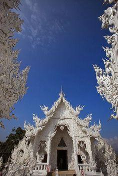 Gateway+-+Chiang+Mai,+Thailand