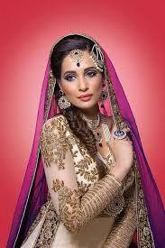 Image result for bride magazine 2016 india