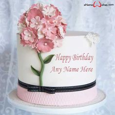 Write name on Advance Birthday Wish with Name Edit with Name And Wishes Images and create free Online And Wishes Images with name online. - Happy Eid Mubarak Wishes  IMAGES, GIF, ANIMATED GIF, WALLPAPER, STICKER FOR WHATSAPP & FACEBOOK