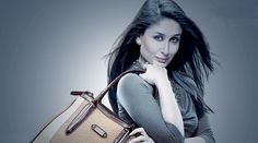 kareena kapoor height
