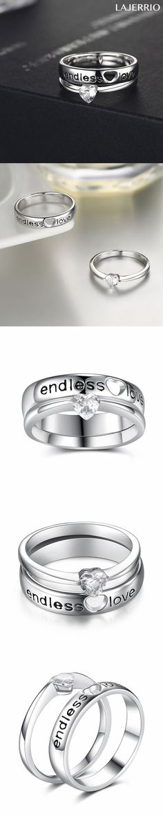 I Love This So Much Wedding Rings For Men Pinterest Crystal - These wedding ring photos reflect the happily married newlyweds they belong to