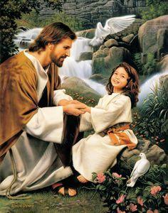 ORACIÓN  DE LA MISERICORDIA DIVINA  ¡Oh Dios de gran misericordia!, bondad infinita, desde el abismo de su abatimiento, toda la humanidad implora hoy Tu misericordia, Tu compasión, ¡Oh Dios!; y clama con la potente voz de la desdicha.  ¡Dios de Benevolencia, no desoigas la oración de este exilio terrenal! ¡Oh señor!, Bondad que escapa nuestra comprensión, que conoces nuestra miseria a fondo y sabes que con nuestras fuerzas no podemos elevarnos a Ti,