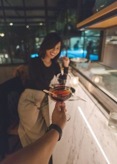 Four Seasons Residence Club Aviara — By Lisa Linh Seasons Restaurant, Kid Pool, Spa Offers, Air B And B, Treatment Rooms, Champagne Bottles, Heated Pool, Sit Back And Relax, Four Seasons