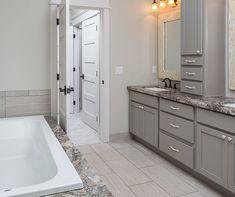 Strange 58 Best Bathroom Vanity Cabinet Design Images In 2019 Bath Download Free Architecture Designs Griteanizatbritishbridgeorg