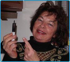 Cannabis Oil Cures Testimonials