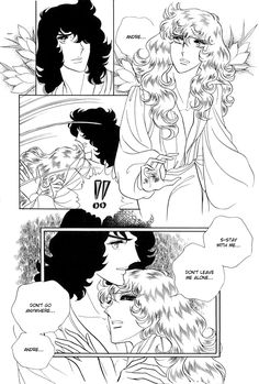 Read Rose of Versailles 50 online. Rose of Versailles 50 English. You could read the latest and hottest Rose of Versailles 50 in MangaHere. Read Rose, Lady Oscar, Anime Stars, Popular Manga, Manga Artist, Vintage Comics, Animation, Powerpuff Girls, Anime Love