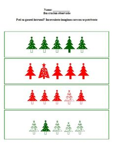 Kindergarten Worksheets, Advent Calendar, Activities, Christmas Ornaments, Holiday Decor, Xmas, Advent Calenders, Christmas Jewelry, Christmas Decorations