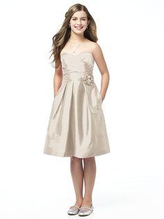 Purity Ball Dresses
