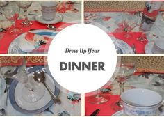 Looking for dining inspo or help with place setting? Learn HOW TO set a beautiful table for Thanksgiving or any holiday meal. Custom style and designer fabrics from LotsOFabric.com. Order swatches online or shop the Fabric Shack Home Decor collection in Waynesville, Ohio.