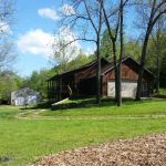 Missouri Ozarks Home For Sale by Owner, Ava MO. Real estate, Douglas County
