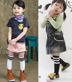 Aliexpress.com : Buy Princess socks gaotong elegant all match socks female child socks children socks children on zq cai's store. $11.97