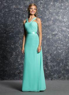 Nice Impression Bridal Store Find the perfect Wedding Dress Bridesmaid Dress Prom Dress