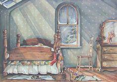 http://proxy.baremetal.com/artcountrycanada.com/images/romance-christmas-elves-trisha.jpg