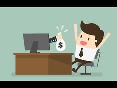 How To Make Money Online - Work From Home -  http://www.wahmmo.com/how-to-make-money-online-work-from-home-3/ -  - WAHMMO