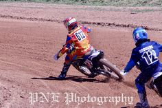 Racing with 612 and 12 16/10/2016 #photo #photoblog #photography #dirtbike #dirtbikeriding #dirtbikeracing #dirtbikerider #photoart