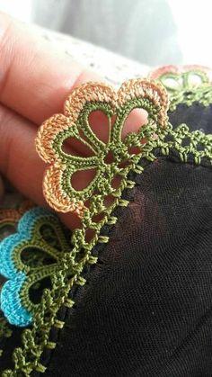 [] #<br/> # #Crochet #La