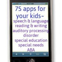http://adayinourshoes.com/75-speech-language-apd-reading-writing-and-accessibility-apps-for-childrenrecommended-by-slp-and-ot/