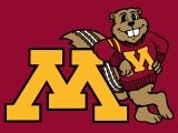 Big 10 Basketball Preview: Michigan Wolverines (16-1) vs. Minnesota Gophers (15-2)