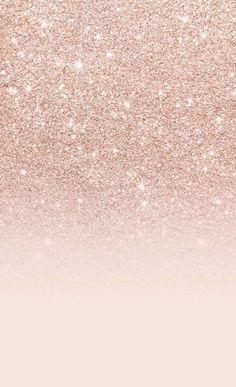 Wallpaper Rose gold faux glitter pink ombre color block Wind… – - Life and hacks Gold Wallpaper Background, Gold Glitter Background, Ombre Background, Rose Gold Wallpaper, Iphone Wallpaper Glitter, Cute Wallpaper Backgrounds, Pretty Wallpapers, Aesthetic Iphone Wallpaper, Screen Wallpaper