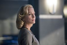 Moira Queen - 32 TV Characters We Still Can't Accept Are Gone - TV Fanatic