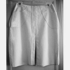 Fab.com | No°1 Skirt