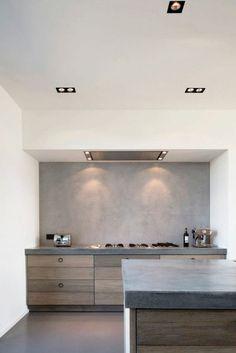 cuisine x2 //// applique moeta, 1x40w, métal black, inspire ... - Luminaire Meuble Cuisine