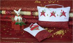 puntocroce e fantasia Christmas 2016, Xmas, Christmas Stockings, Christmas Ornaments, Cross Stitch Finishing, Light Painting, Holiday Decor, Crafts, Fantasy