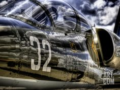 Wanna Take a Ride by Philippe Sainte-Laudy Metal Prints Metal Print - 41 x 30 cm Airplane Art, Crazy Life, Buy Prints, Us Images, Digital Technology, Professional Photographer, Framed Artwork, Find Art, Art Photography