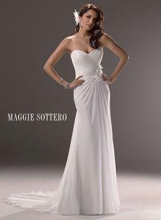 ebd7dc6514 wedding dress Maggie Sottero Wedding Dresses