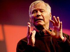 Ben Dunlap: The life-long learner | Video on TED.com