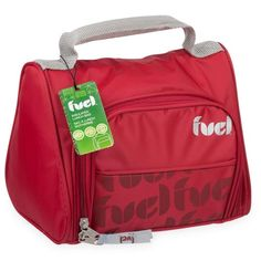 fuel lunch box - Google-haku
