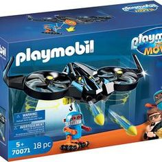 playmobil – ToyRoo - Magical World of Toys! Knight Armor, Learning, Movies, Toys, Playmobil, Films, Toy, Film, Teaching