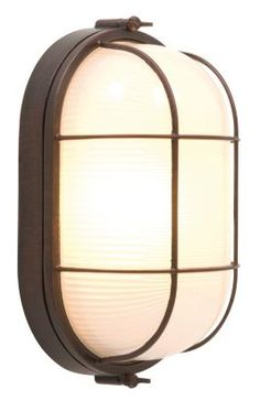 Screwfix Internal Wall Lights : 1000+ images about Lighting on Pinterest Outdoor walls, Wall lights and Voucher code
