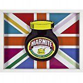 Marmite, yummy