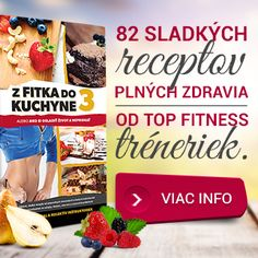 XLS Medical - skúsenosti a diskusia Xls Medical, Quiche, Smoothies, Celebrity, Bread, Cooking, Breakfast, Fitness, Desserts
