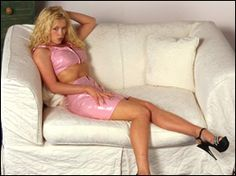 free trial phone chat lines in Craven, free trial chat line numbers in Jackson,