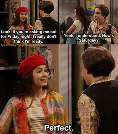 Get a Helmet.-Life's Tough. Get a Helmet. She's Veronica Watson! Cory And Shawn, Cory And Topanga, Boy Meets World Quotes, Girl Meets World, Cory Matthews, Rider Strong, I Dont Fit In, Indigo Children, Boy Meets Girl