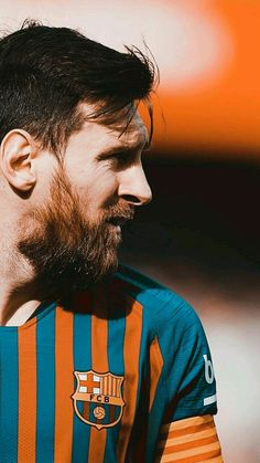 Greatest quotes about Lionel messi by football legends Camisa Barcelona, Barcelona Team, Lionel Messi Barcelona, Leonel Messi, Messi Gol, Cr7 Messi, Football Player Messi, Messi Soccer, Football Soccer
