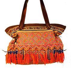 Brodé ethniques vintage. hmong hill tribe sac en cuir- en thaïlande-image-Sac à main-Id du produit:117817245-french.alibaba.com