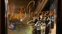 Dante's on Milwaukee Opens Bar: Pizza and beer are a classic combination, and now one of Logan Square's most popular pizza… #Food_Drink