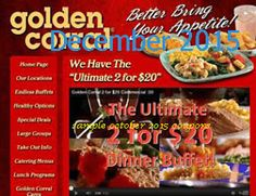 free printable golden corral coupons free printable coupons august rh pinterest com Golden Corral Coupons 2014 Cici's Pizza Printable Coupons
