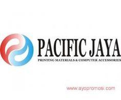 Pacific Jaya #ayopromosi #gratis http://www.ayopromosi.com